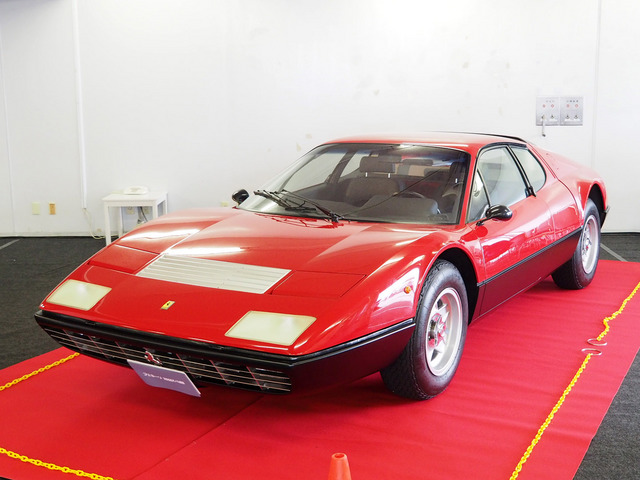 01_Ferrari_365GT/4BB_02.jpg