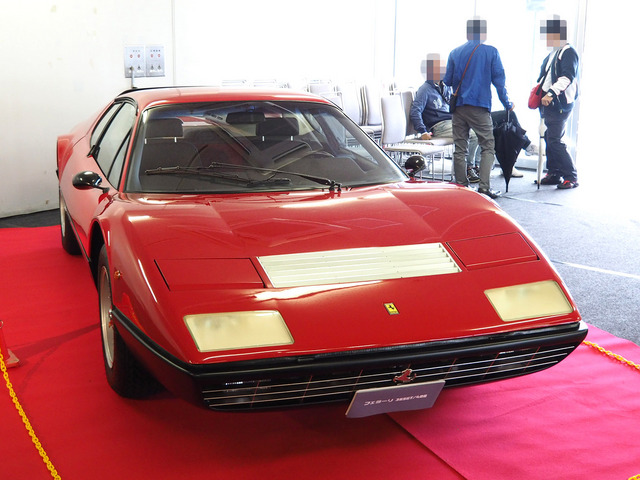 01_Ferrari_365GT/4BB_03.jpg