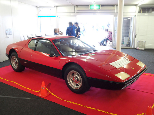 01_Ferrari_365GT/4BB_04.jpg