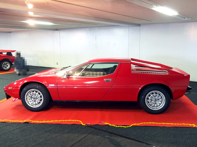 02_Maserati_Merak_SS_03.JPG