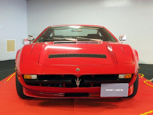 02_Maserati_Merak_SS_10.JPG