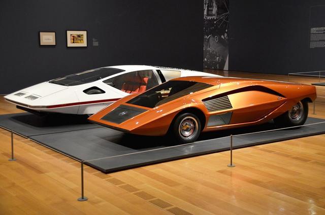03_Ferrari_512_S_Modulo_and_Lancia_Stratos_Zero_03.jpg