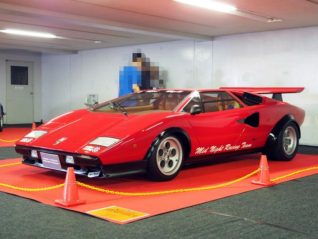 03_Lamborghini_Countach_LP500S_Wolf_Special_03.JPG