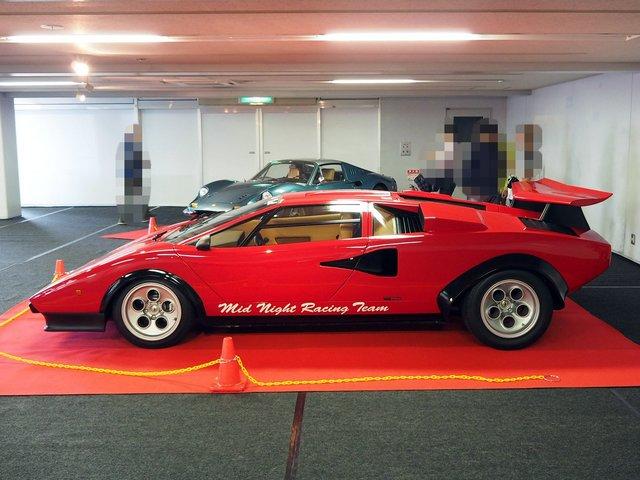 03_Lamborghini_Countach_LP500S_Wolf_Special_05.JPG