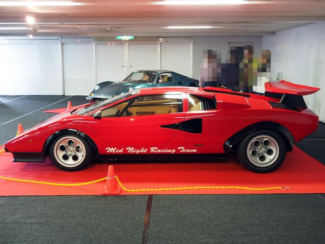 03_Lamborghini_Countach_LP500S_Wolf_Special_06.JPG