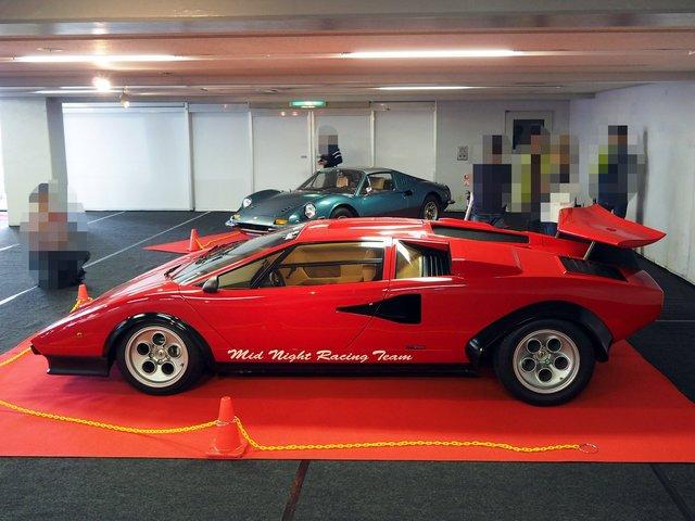 03_Lamborghini_Countach_LP500S_Wolf_Special_07.JPG