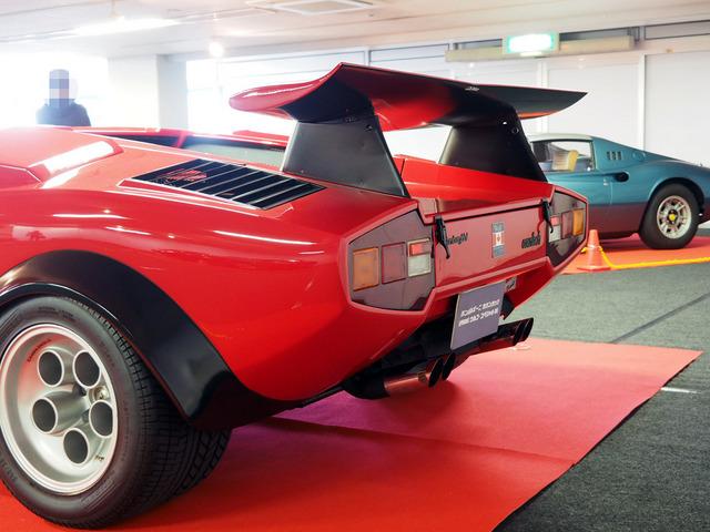 03_Lamborghini_Countach_LP500S_Wolf_Special_09.JPG