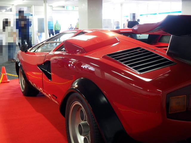 03_Lamborghini_Countach_LP500S_Wolf_Special_10.JPG