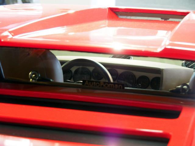 03_Lamborghini_Countach_LP500S_Wolf_Special_11.JPG