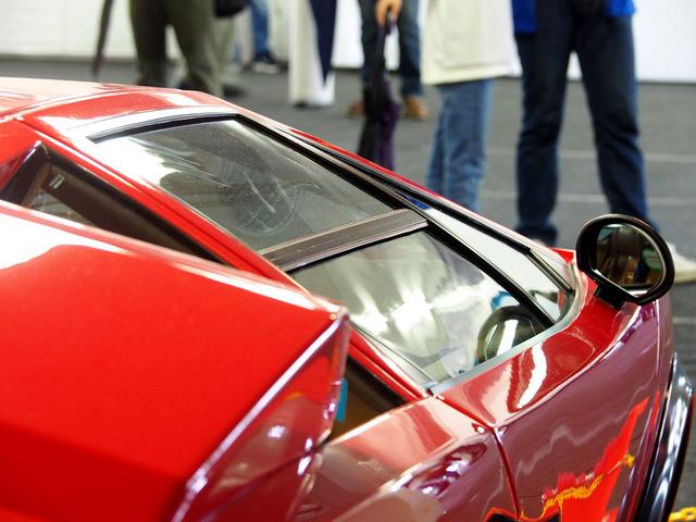 03_Lamborghini_Countach_LP500S_Wolf_Special_12.JPG