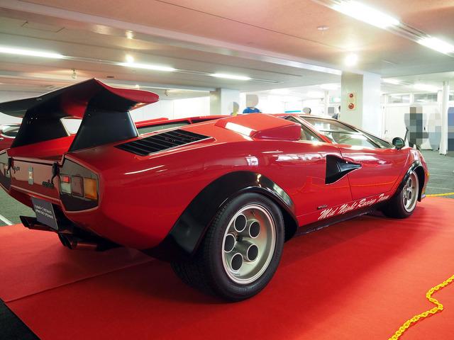 03_Lamborghini_Countach_LP500S_Wolf_Special_13.JPG