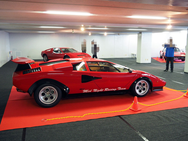 03_Lamborghini_Countach_LP500S_Wolf_Special_15.JPG