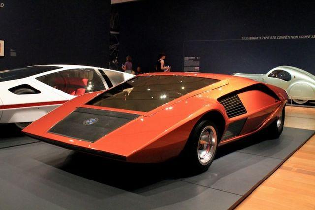 04_Ferrari_512_S_Modulo_and_Lancia_Stratos_Zero_04.jpg
