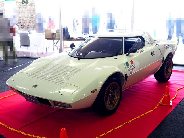 05_Lancia_Stratos_HF_01.JPG