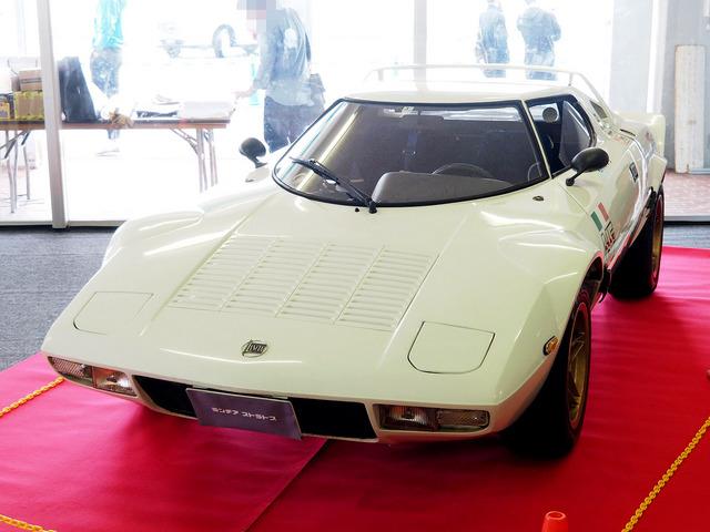 05_Lancia_Stratos_HF_02.JPG
