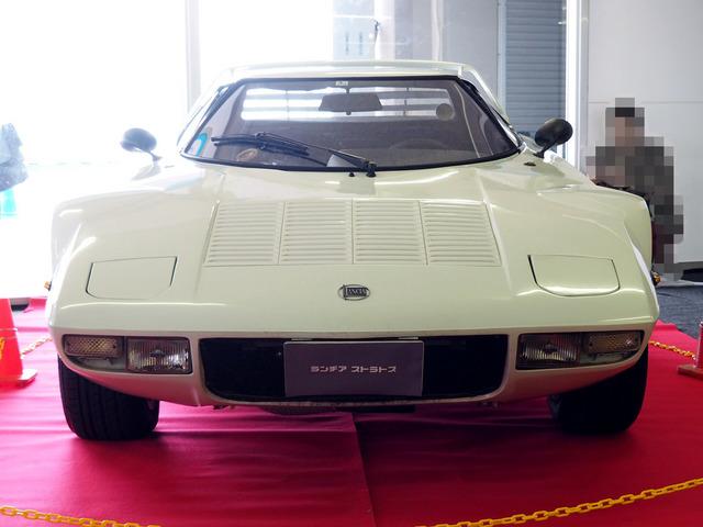 05_Lancia_Stratos_HF_04.JPG