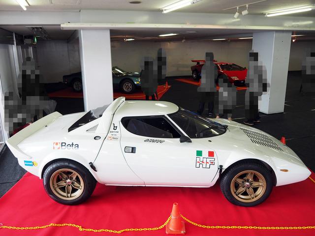 05_Lancia_Stratos_HF_08.JPG