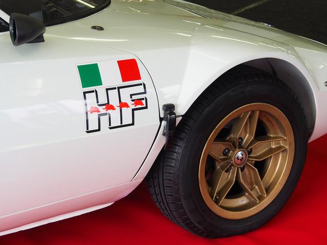 05_Lancia_Stratos_HF_09.JPG