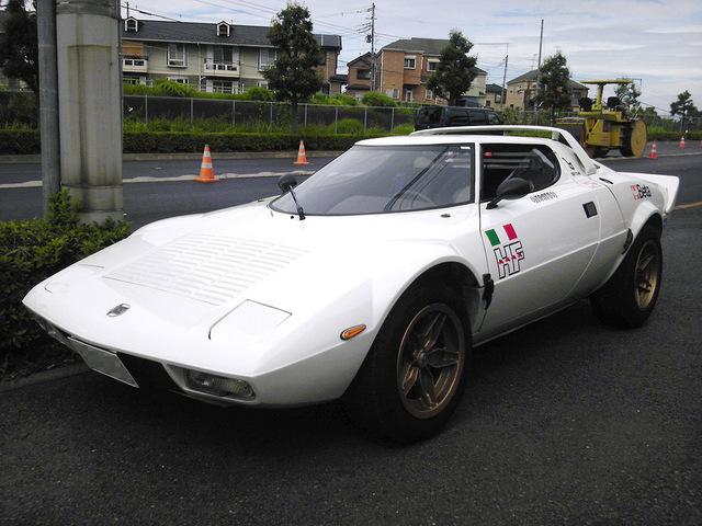 05_Lancia_Stratos_HF_12.jpg