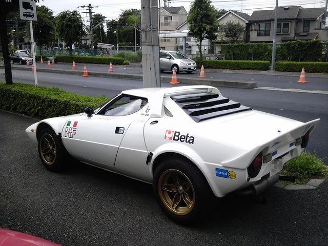 05_Lancia_Stratos_HF_13.jpg