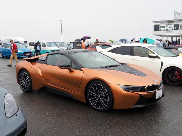 13_BMW_i8_0.jpg