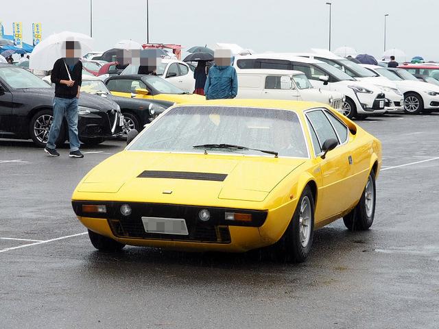 17_Ferrari_Dino_308GT4_front.JPG