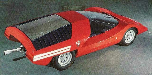 1968_Pininfarina_Fiat_Abarth_2000_Coupe_Speciale_13.jpg