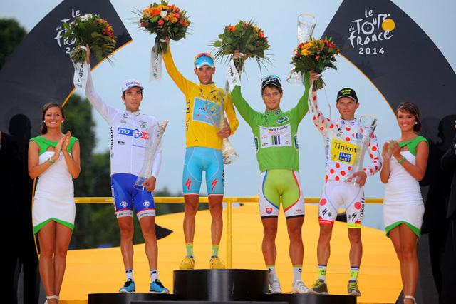 2014_Tour_de_France_Vincenzo Nibali_01.jpg