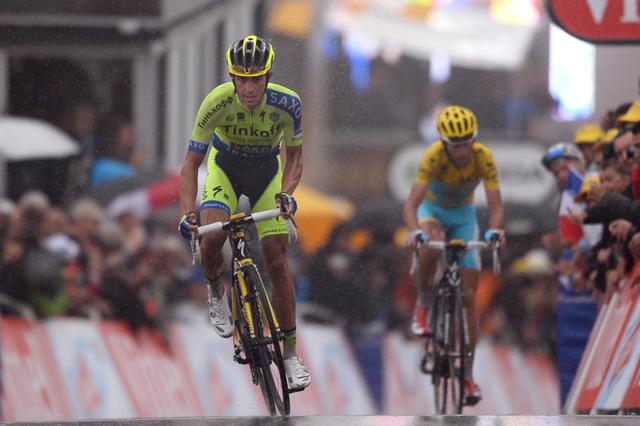 2014_Tour_de_France_Vincenzo Nibali_03.jpg