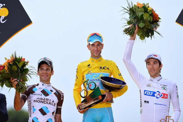 2014_Tour_de_France_Vincenzo Nibali_06.jpg