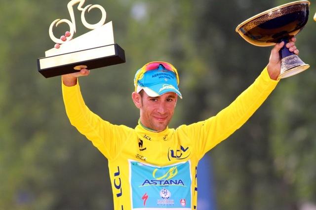 2014_Tour_de_France_Vincenzo Nibali_07.jpg