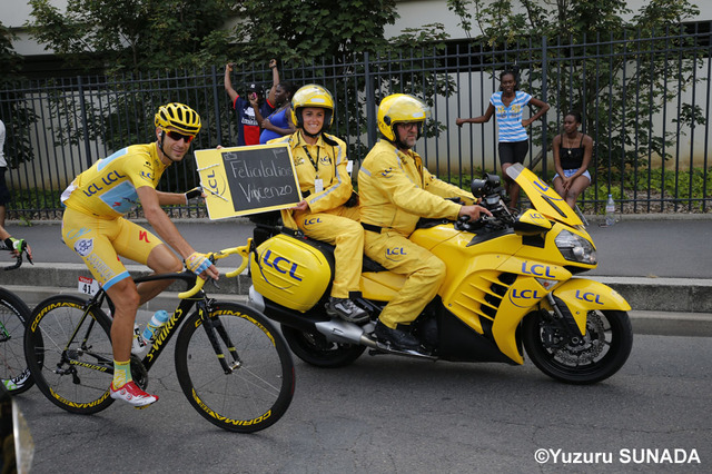 2014_Tour_de_France_Vincenzo Nibali_11.jpg