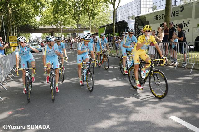 2014_Tour_de_France_Vincenzo Nibali_12.jpg
