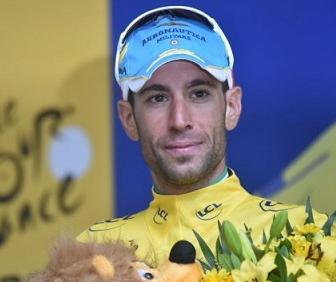 2014_Tour_de_France_Vincenzo Nibali_13.jpg