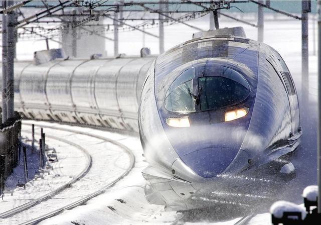 500_type_Shinkansen_11.jpg