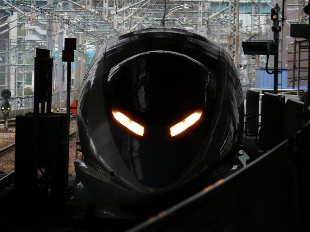 500_type_Shinkansen_15.jpg