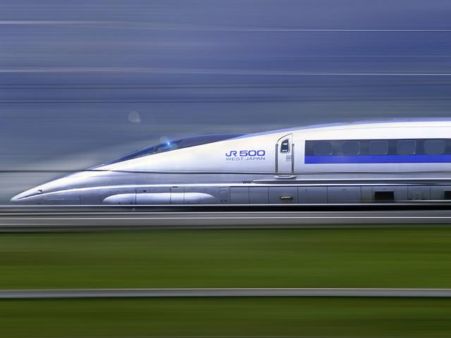 500_type_Shinkansen_16.jpg