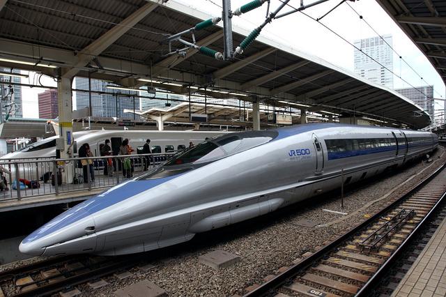 500_type_Shinkansen_17.jpg