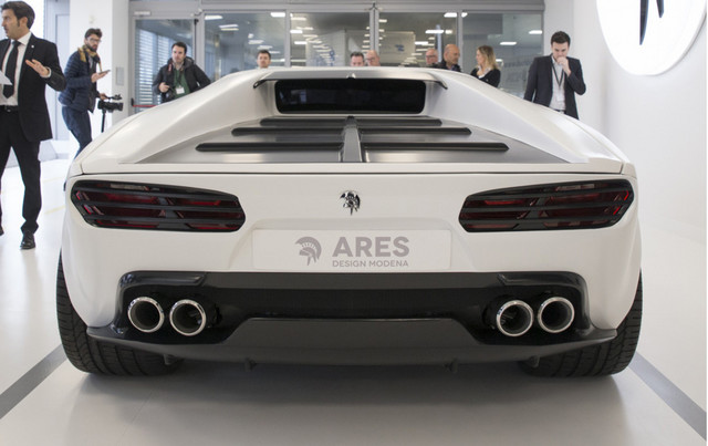 ARES_design_Project_Panther_09.jpg