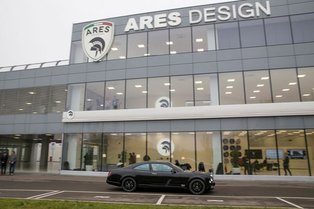ARES_design_Project_Panther_13.jpg