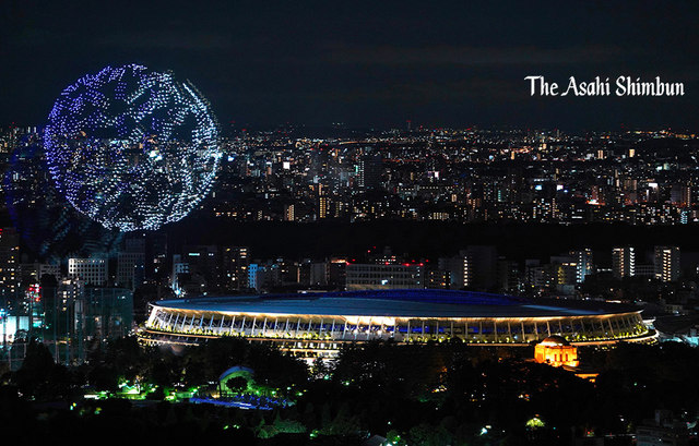 東京オリンピック開会式_02.jpg