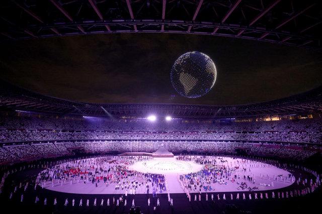 東京オリンピック開会式_04_1600x.jpg