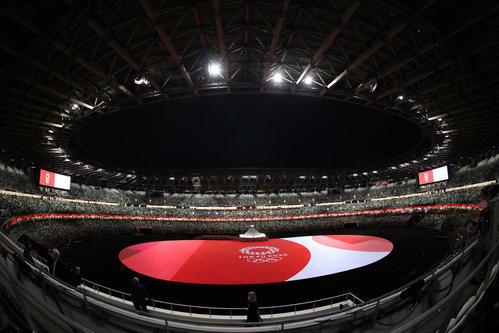 東京オリンピック開会式_05.jpg