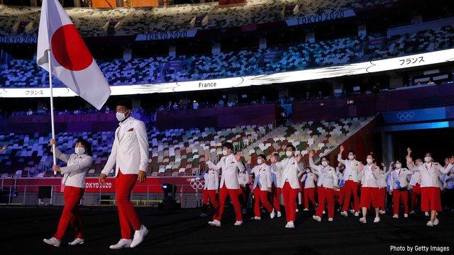 東京オリンピック開会式_06.jpg