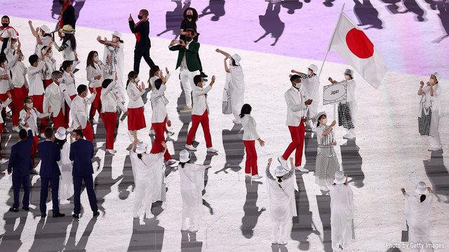 東京オリンピック開会式_07_1600x.jpg