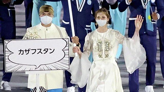 東京オリンピック開会式_08.jpg