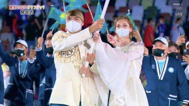 東京オリンピック開会式_09.jpg