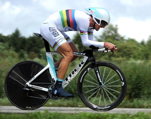 Fabian_Cancellara_TT_01.jpg