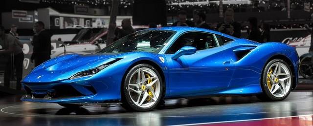 Ferrari_F8_Tributo_01.jpg