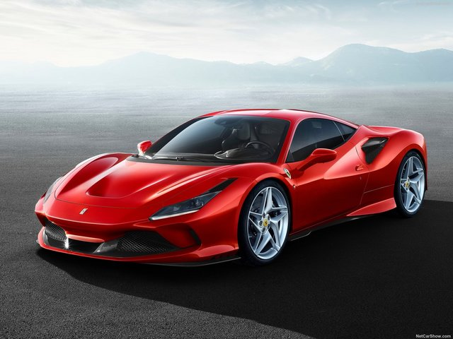 Ferrari_F8_Tributo_02.jpg